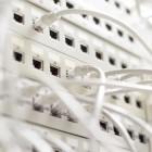 Draadloos internet versterken
