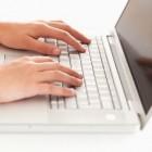Hoe zoek je op internet? - snel de juiste informatie vinden