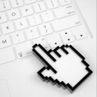 Waarom is schrijven voor het internet anders?