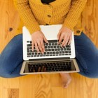 Anti Adblock - Meer verdienen met je Wordpress website