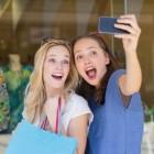 Succesvolle profielfoto; zakelijk, social media of relatie