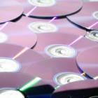 AVI film omzetten naar een dvd formaat