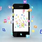 Wifi-tracking: gebruik door winkels en voorkomen