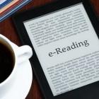 Gratis PDF naar ePub converteren