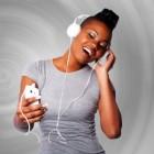 Gratis luisterboeken downloaden met torrents - Nederlands