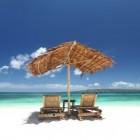 Vakantieveiling: veilingen van vakanties