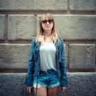 Tips voor het online verkopen van kleding