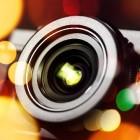 Foto's simpel en snel digitalizeren