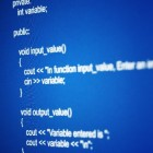 CSS - groeperen, class en id