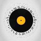 Gratis je LP's digitaliseren