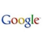 Google de zoekmachine