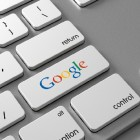 Meest gebruikte zoektermen via Google in 2013