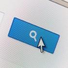 Google Realtime Search, online laatste berichten doorzoeken