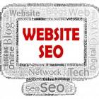 Wat kunnen SEM, SEO en SEA betekenen voor je website?
