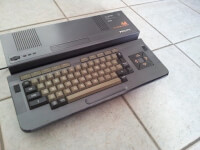 Philips NMS8235 MSX-2