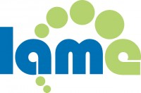 Het logo van LAME / Bron: Sam Fisher info, Wikimedia Commons (GPL)
